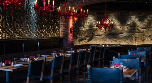 Lolita Cocina & Tequila Bar « Ashling | Restaurant